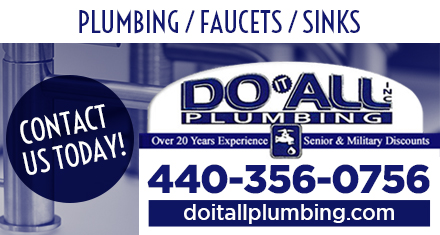 Do It All Plumbing Listing Image