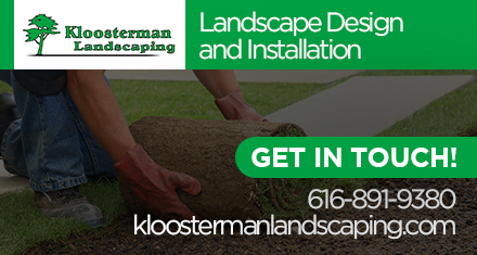 Kloosterman Landscaping, Inc. Listing Image