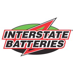 Interstate Batteries of Central New York Listing Image