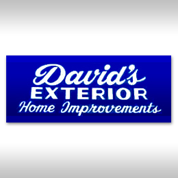 David's Exterior Home Improvement Listing Image