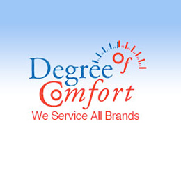 Degree of Comfort, Inc. Listing Image