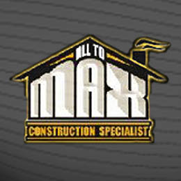 All To Max Construction Specialist Listing Image
