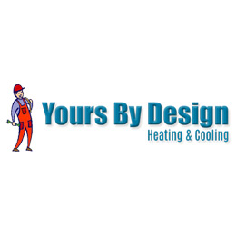 Yours By Design Heating & Cooling - Twin Cities HVAC Contractors Listing Image