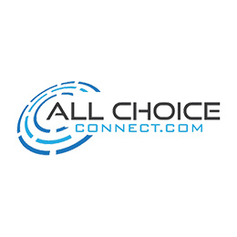All Choice Connect Listing Image