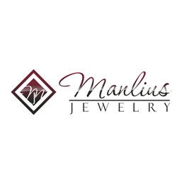 Manlius Jewelry & Repair, Inc Listing Image