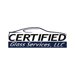 Certified Glass Services LLC Listing Image