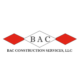 BAC Construction Services, LLC Listing Image