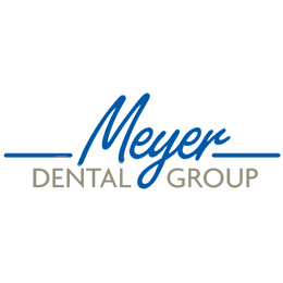 Meyer Dental Group Listing Image