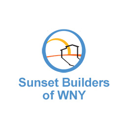 Sunset Builders Listing Image