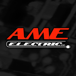 AME Electric, Inc. Listing Image