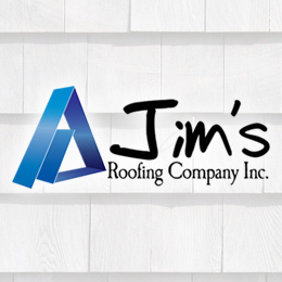 Jim's Roofing Company Inc. Listing Image