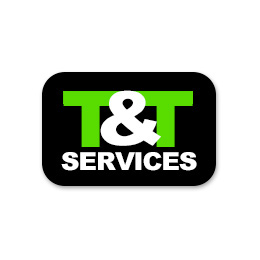 T & T Services Listing Image