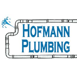Local Videos For Home Improvement Near Cleveland Oh