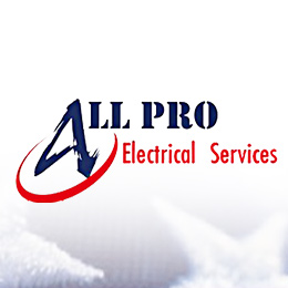 All Pro Electrical Services, LLC Listing Image