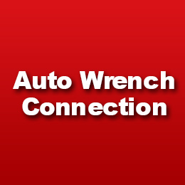 Call Auto Wrench Connection Today!