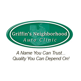 Griffin's Neighborhood Auto Clinic, LLC Listing Image