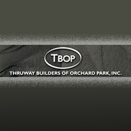 Thruway Builders Of Orchard Park Listing Image