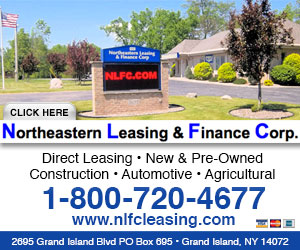 Northeastern Leasing & Finance Corp Listing Image