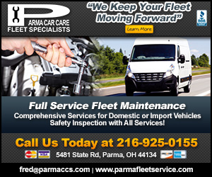 Parma Car Care Specialist Listing Image