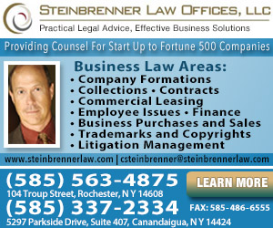 Steinbrenner Law Offices, LLC Listing Image