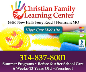 Christian Family Learning Center Listing Image