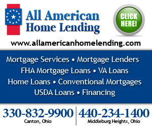 Call All American Home Lending an affiliate of Polaris Home Funding Corp. Today!