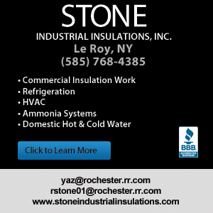 Stone Industrial Insulations, Inc. Listing Image