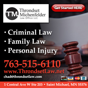 Throndset Michenfelder Law Office, LLC Listing Image