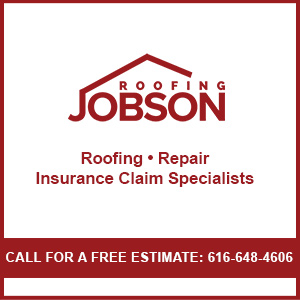 Jobson Roofing Listing Image