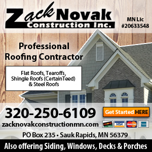 Zack Novak Construction, Inc. Listing Image
