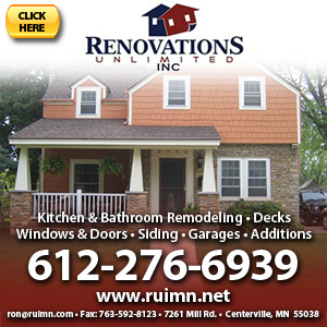 Renovations Unlimited, Inc. Listing Image