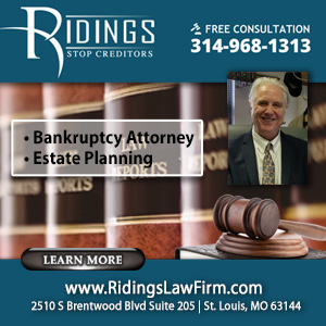 Ridings Law Firm Listing Image