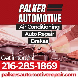 Call Palker Automotive Repair Today!