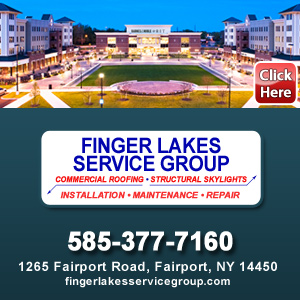 Finger Lakes Service Group, Inc. Listing Image