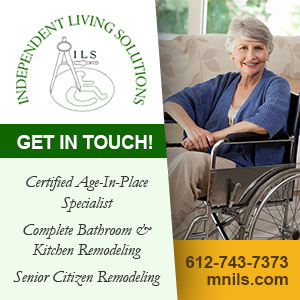Independent Living Solutions Listing Image