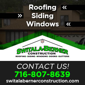 Switala Berner Construction, LLC Listing Image