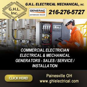 G H L Electrical Mechanical, Inc Listing Image