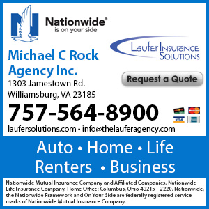 Michael C Rock Agency Inc - Nationwide Insurance Listing Image