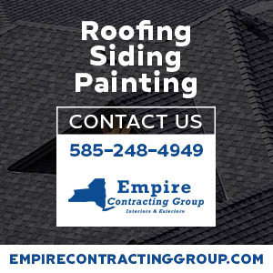Empire Contracting Group Listing Image