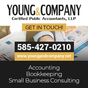 Young & Company CPAs LLP Listing Image